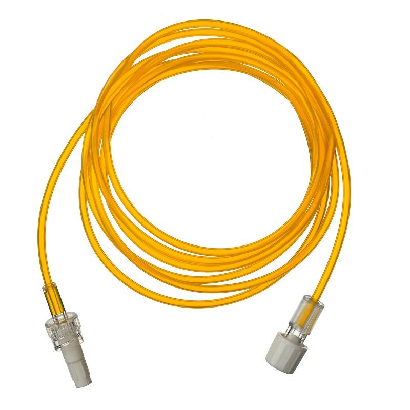 Perfusion Line UV - 800px