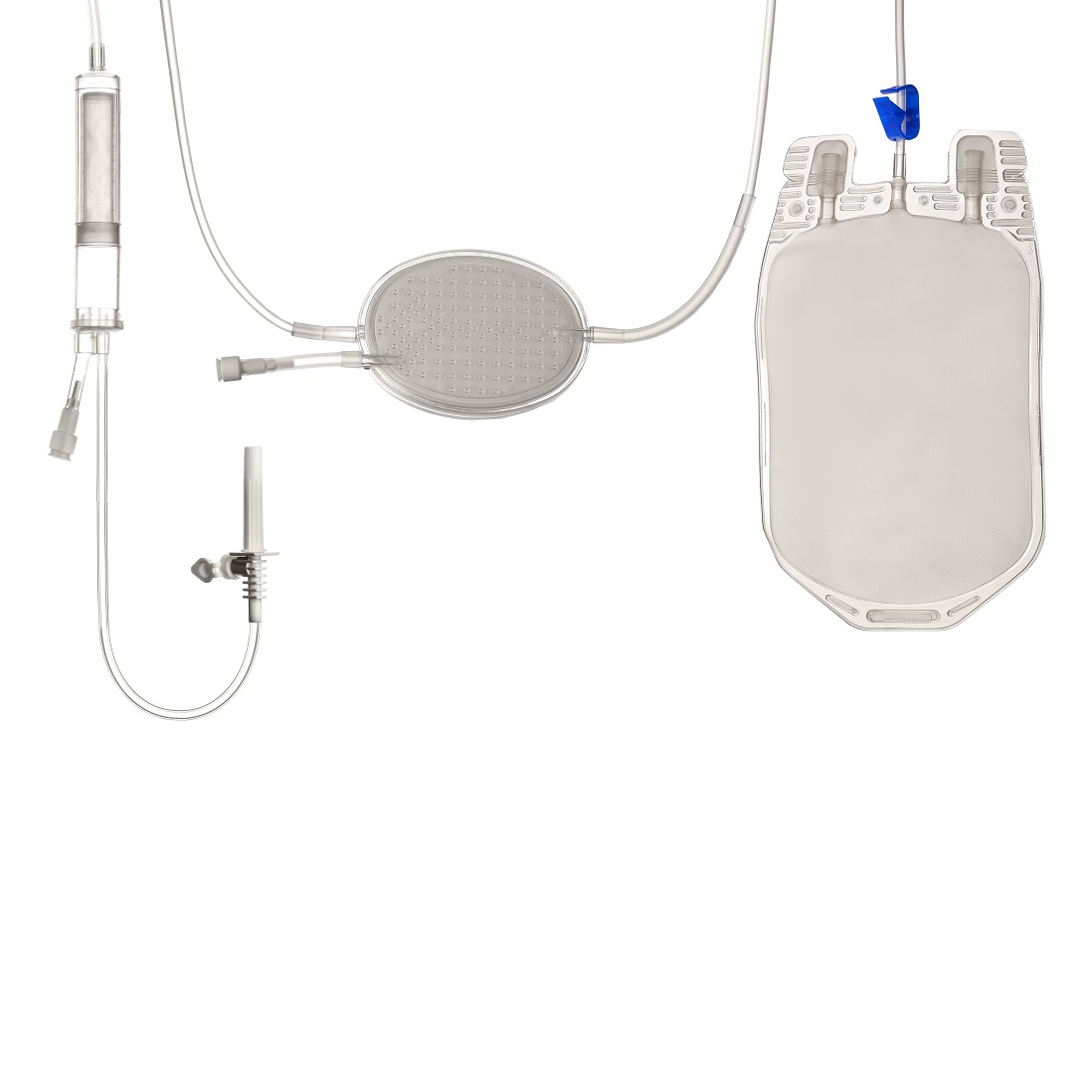 1Lab-Tipi-Lökosit-Filtresi-800px